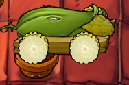 File:Cob cannon.PNG