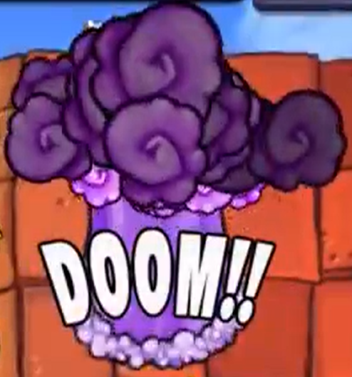 File:Doomexplosion.png
