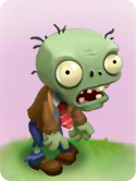 HQ-Zombie.png