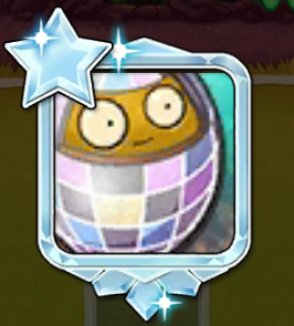 File:Lvl 50 icon.png