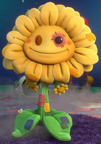File:Stuffy Flower GW2.png