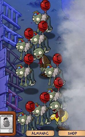 File:Air Raid Seed Selection.jpg