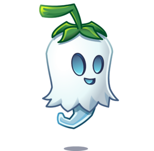 File:Ghost Pepper HD.png