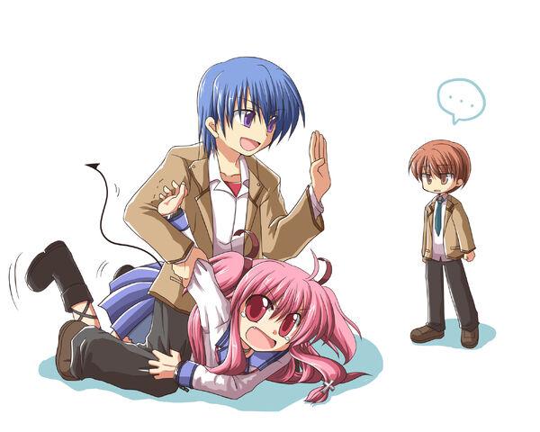 File:Hinata-Yui-and-Otonashi-angel-beats-32646313-2000-1600.jpg