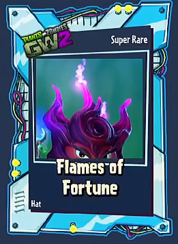 File:Flames of Fortune.png
