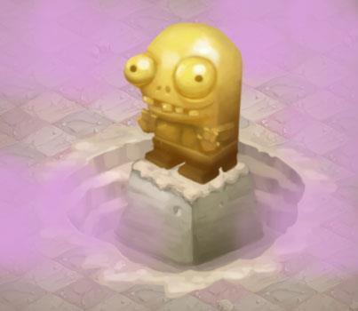 File:Gold Zombie.jpg
