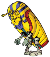 File:HD Pharoah Zombie.png