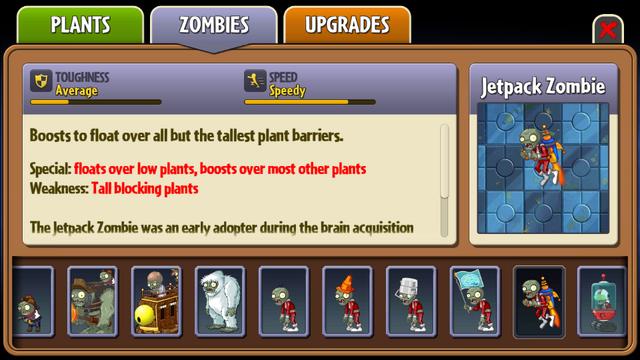 File:Jetpack Zombie Almanac Entry.png