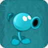 File:Peashooter Future.png