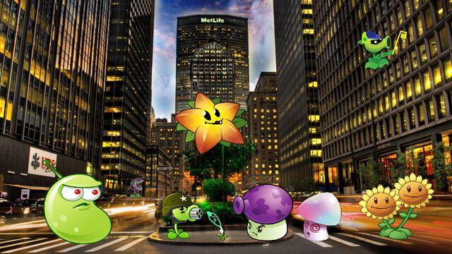 File:Plant City.jpg