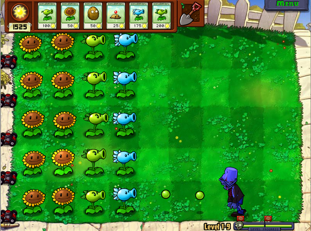 File:PlantsVsZombies209.png