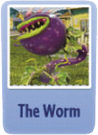File:The worm.png