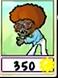 Disco Zombie Seed Ipad