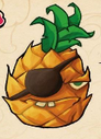 File:PVZ1PINEAPPLE.PNG