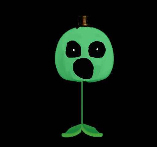 File:Peashooter fazplant.png