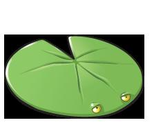 File:Lilypad.png