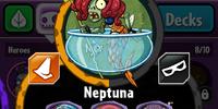 Neptuna/Gallery