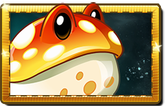 File:Toadstool New Premium Seed Packet.png