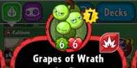 Grapes of Wrath/Gallery