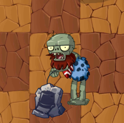 File:Wrecker Zombie.png