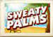 Sweaty PalmsMapStamp