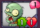 File:Zombie Heroes card.PNG