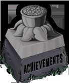 File:Achievements pedestal.png