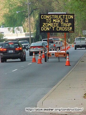 File:Construction-zombietrap.jpg