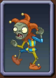 File:Jester Zombie Icon2.png