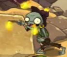 File:TorchThrowerZombae.png