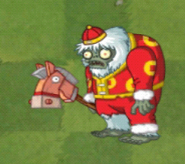 File:185px-Yeti1.png