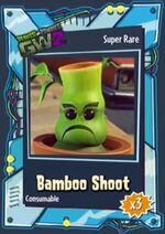 Bamboo Shoot GW2