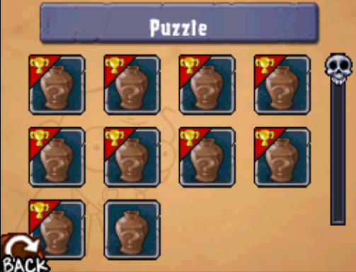 File:DS Puzzle Page1.png