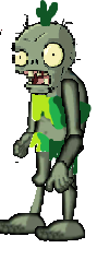 File:Duckweed Zombie.png