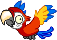 File:HD Zombie Parrot.png