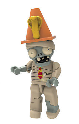 File:New-k-nex-plants-vs-zombies-series-2-mini-mystery-figure-conehead-mummy-1e716fead7311e7878eaa2be83fb30f1.jpg