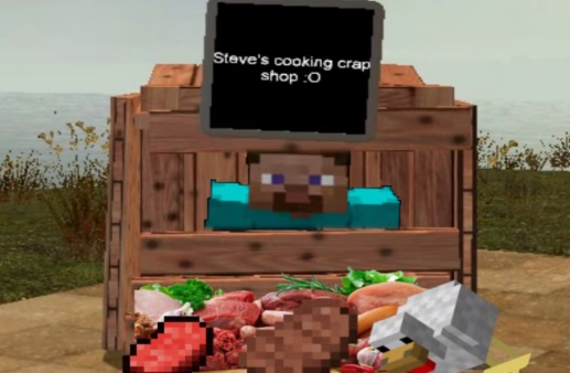 File:StevesCookingShop.png