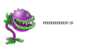 File:Ask Chomper -34.png