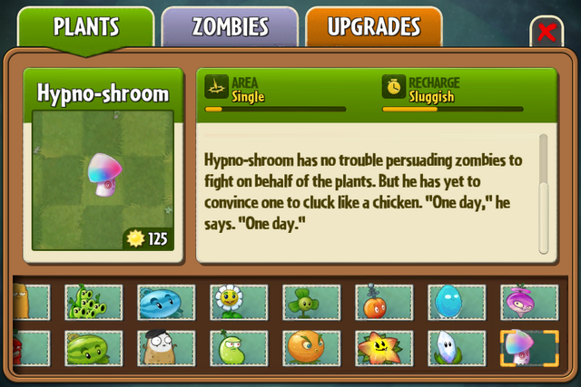 File:Hypno-shroom in alamac of pvz 2.PNG