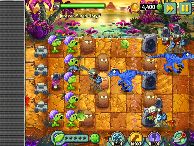 File:PWNingameplay.png