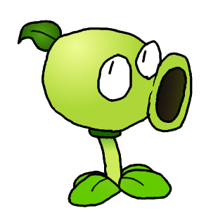 File:Peashooter!.png