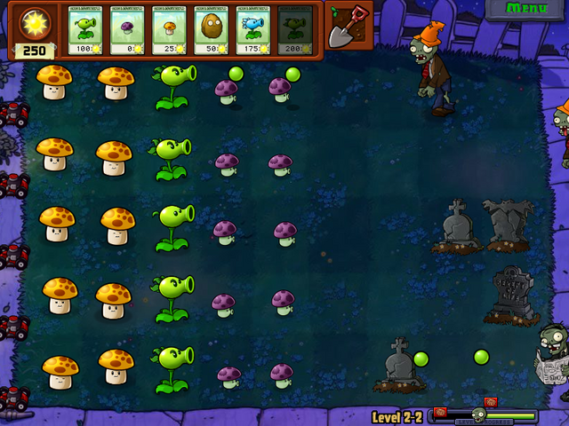 File:PlantsVsZombies302.png