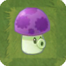 File:Puffshroom.png