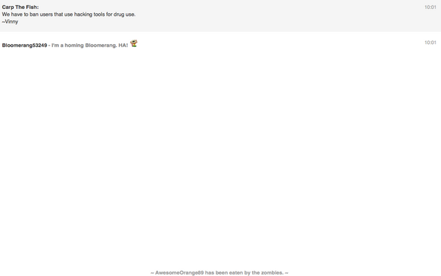 File:Screen Shot 2014-09-26 at 10.02.04 PM.png