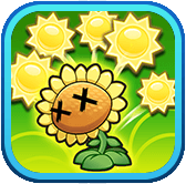 File:Sunflower Upgrade 1.png
