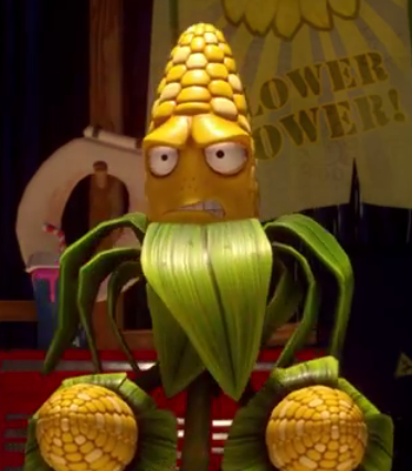 File:AgentCorn.png