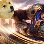 Doge03