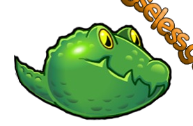File:HD Guacodile by Uselessguy.png