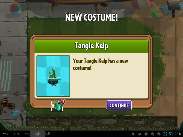 File:Obtain TK costume.png