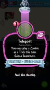 TeleportHDescription